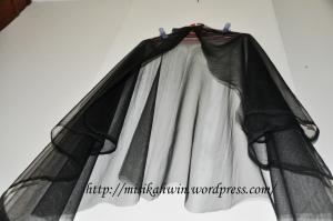 veil, net. net untuk veil, veil hitam, hitam, sanding, net untuk veil sandin, hitam, net hitam, syarikat bunga reben